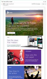 new-msn-2014