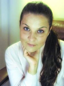 Desi Matlock Web Consultant